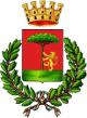 Logo Comune di Bordighera